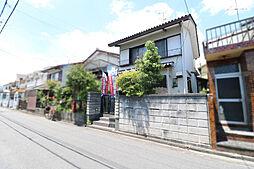 近鉄天理線 二階堂駅 徒歩5分
