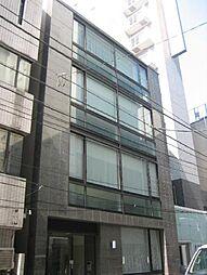 山手線 新橋駅 徒歩6分