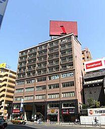 東カン福岡第一ビル
