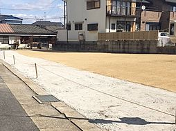 サンヨーハウジング 西区中小田井10期