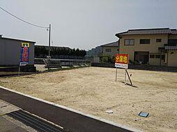 バス ****駅 バス 生江浜下車 徒歩5分