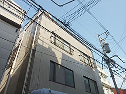 東急目黒線 不動前駅 徒歩2分