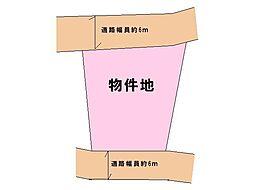 東海道・山陽本線 加古川駅 バス30分 公園前下車 徒歩3分