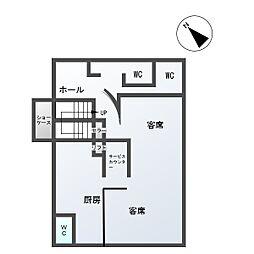 北陸本線 大聖寺駅 徒歩24分