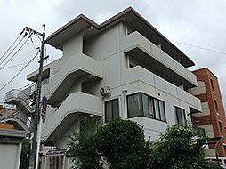 岡山中建ビル