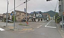 バス ****駅 バス 長良公園前下車 徒歩1分