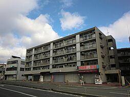 近鉄奈良線 東生駒駅 徒歩3分