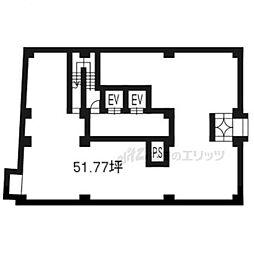 SAKIZO祇園富永町ビル