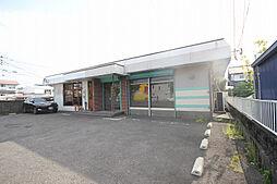 佐々田店舗