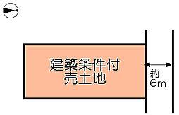 阪急嵐山線 松尾大社駅 徒歩17分