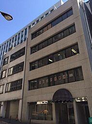 青葉ビル別館