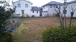 JR美川駅近く 50坪住宅用地 2号地