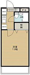 第6新栄ビル