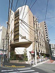 山手線 五反田駅 徒歩4分