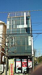 見福2丁目貸ビル/3万円