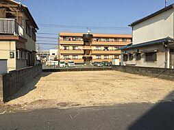 尾上町長田