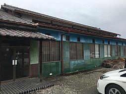 ヤマキ店舗