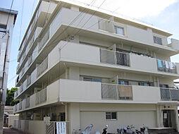 松山市 16000万 RC造 現在室内修繕中 外壁修繕済