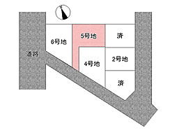 山陽電鉄本線 浜の宮駅 徒歩18分