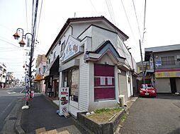 鈴木コーポ