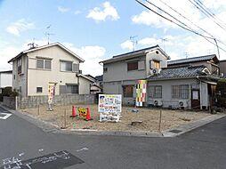 桃山与五郎町