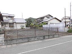 バス ****駅 バス 柳新田上下車 徒歩4分