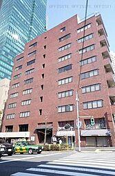 東京メトロ南北線 六本木一丁目駅 徒歩1分