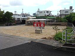 バス ****駅 バス 神里下車 徒歩2分