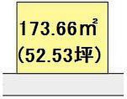 粉河 土地 29812