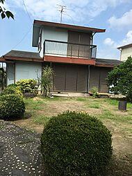 売土地 富田林市 高辺台