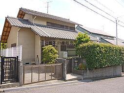 近鉄大阪線 名張駅 バス8分 小学校前下車 徒歩2分