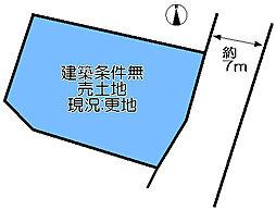 山陰本線 馬堀駅 徒歩9分
