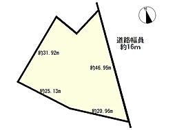 東海道・山陽本線 能登川駅 バス3分 佐生下車 徒歩5分
