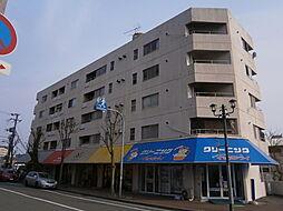 西鈴壱番館