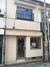 阪神本線 武庫川駅 徒歩3分