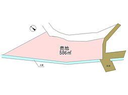東海道・山陽本線 明石駅 バス19分 中野1丁目南下車 徒歩4分