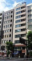 新橋MMビル