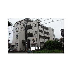 東海道本線 西岐阜駅 徒歩15分
