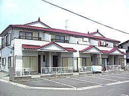 パレスサイド原田B