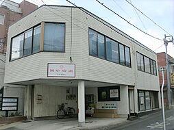 中央本線 甲府駅 徒歩13分