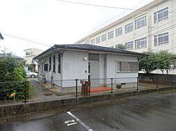 日豊本線 宮崎駅 徒歩21分
