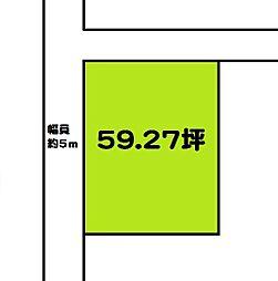 紀勢本線 海南駅 徒歩18分