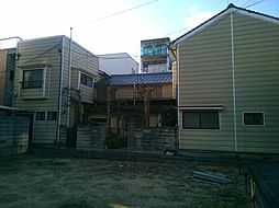 東田町17DKS