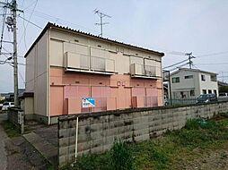 喜田村 土地 70T N ka