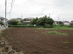東松山市若松町(売地 66.55坪 調整 1100万)