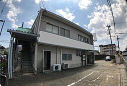西大寺赤田町店舗