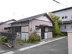 バス ****駅 バス 柳新田北下車 徒歩2分