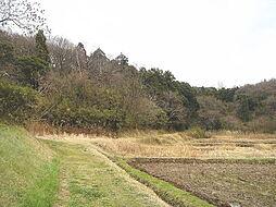 1732番 木更津市桜井1183−  土地851坪