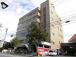 北陸新幹線 上田駅 徒歩7分