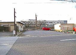 彦根市小泉町 〜商業用地に最適です〜